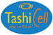 TashiCell Logo