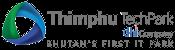 TTPL Logo