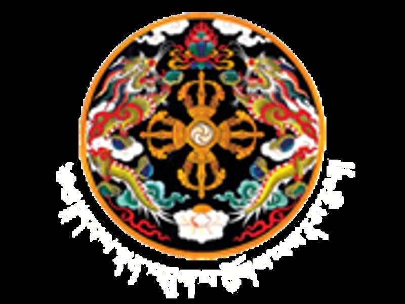 GovNet Logo
