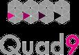 WoodyNet Logo
